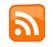 Subscribe To Blogs Via RSS